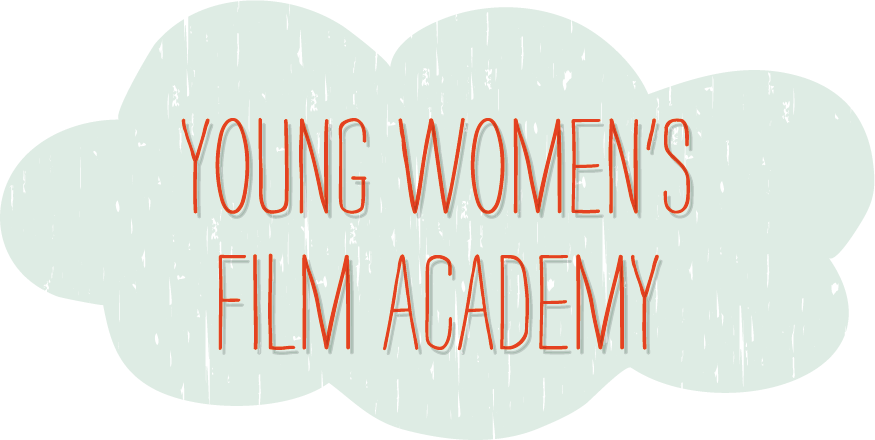 youngwomensfilmacademy.co.uk