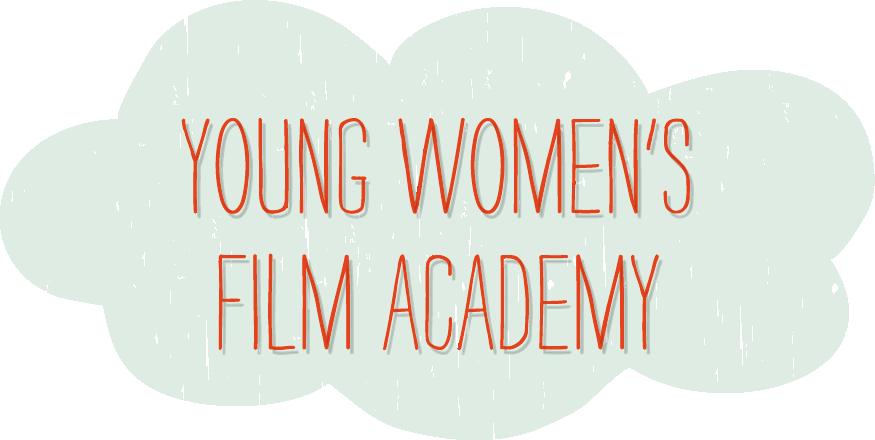 youngwomensfilmacademy.co.uk